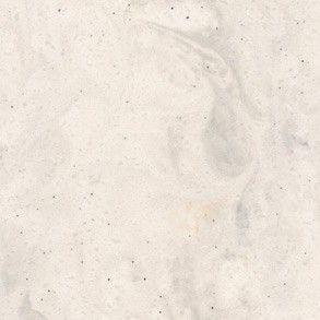 Discount Countertops Sheets | Overstock Solid Surface | Discount Corian® & More : Marbling : SolidSurface.com