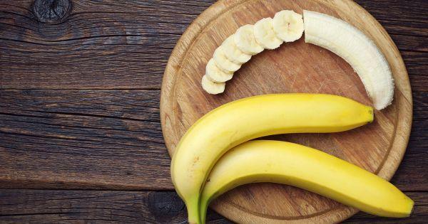 Saiba quando e o que consumir para manter os músculos na melhor medida