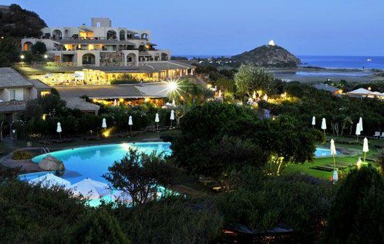 Early Booking Offers: Sardinia  #sardinia #holidays #travel