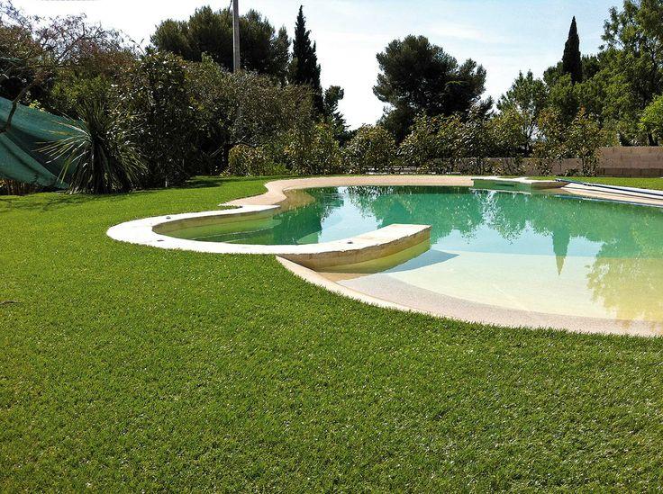 Les 16 meilleures images du tableau piscine ronde ovo de for Design piscine 47