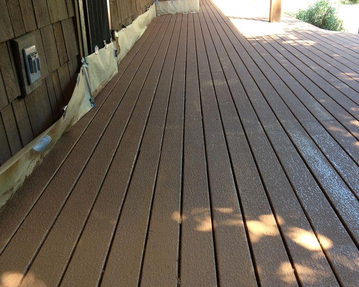 best 25 restore deck paint ideas on pinterest deck restore behr deck paint and painted wood deck. Black Bedroom Furniture Sets. Home Design Ideas