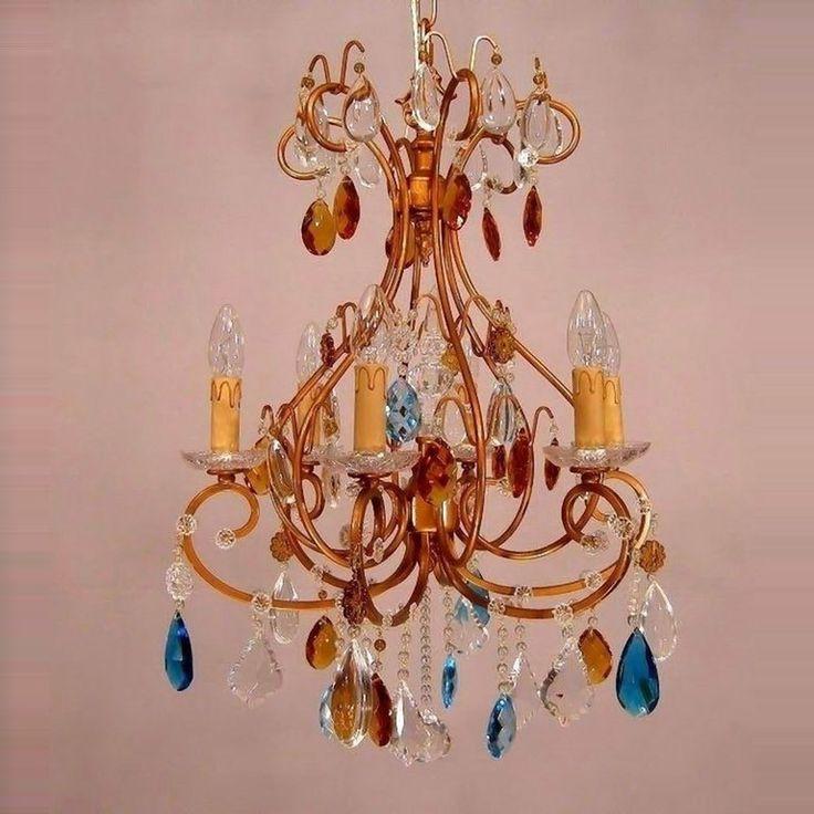 Люстры подвесные от производителя Laures имеющие стиль Модерн купить в каталоге интернет-магазина по низкой цене недорого с фото и отзывами - gorodsveta.su
