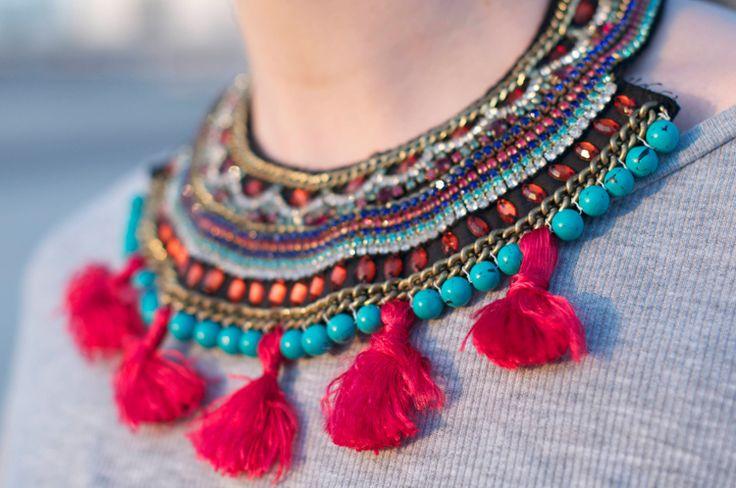 photo lace_skirt-balenciaga_city_bag-ethnic_necklace-street_style-8_zps5f745056.jpg