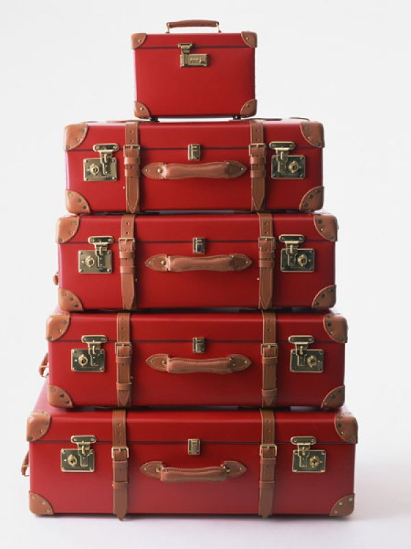 17 Best images about Luggage, Bags, Sacks and carrying stuff on ...