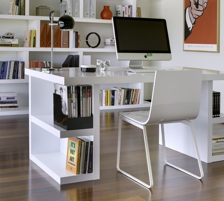 Home Office Contemporary Furniture bedroom chic parsons desk in home office contemporary with decorate above cabinet next to wood furniture picture alongside male bedroom contemporary Meubles De Bureau La Maison Travaillez Aisment Chez Vous Home Office Deskshome Officesmodern Furniture