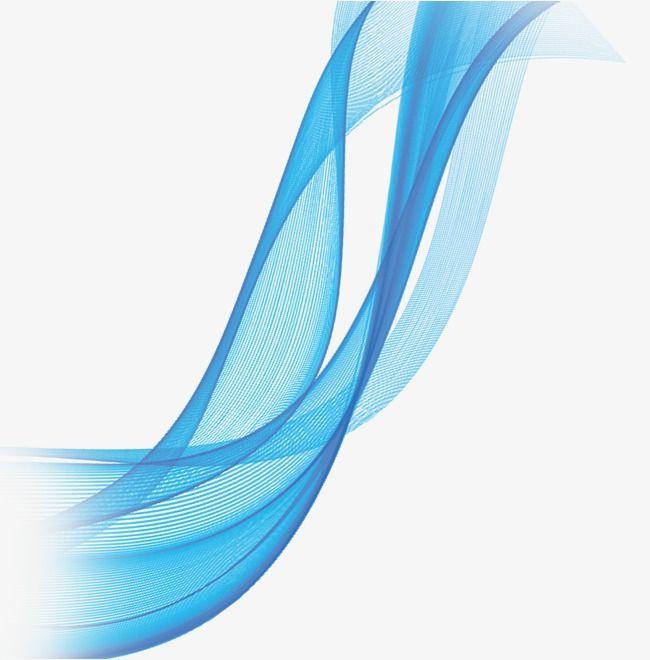 Super Le Bleu Des Vagues De Telechargement Gratuit De Fond De Facon A Fw37 Cv Gratuit Arriere Plan Gratuit