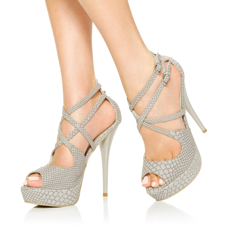 JustFabulousCaptive Finish, Fashion Shoes, Crisscross Ankle, Shoes Games, Casual, Straps Create, Conjuring Luxury, Twin Crisscross, Ankle Straps
