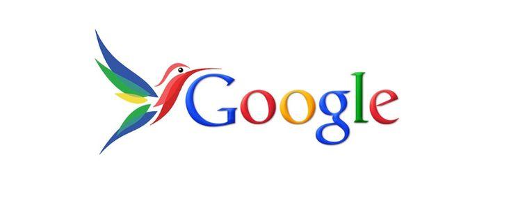 http://www.estrategiadigital.pt/google-hummingbird-como-criar-conteudos-seo-com-o-curationsoft/ - Quando produzimos conteúdos para a Internet devemos não só pensar na estratégia, como também na forma. Neste artigo, falamos-lhe do CurationSoft, um software que lhe permite criar posts otimizados que vão colocar a sua página no topo dos resultados de pesquisa do Google.
