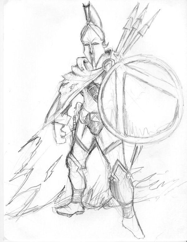 136 best Spartans images on Pinterest | Gladiators, Greek ...