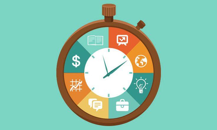¿Trabajadores productivos pero quieres más? Sigue la regla 52/17