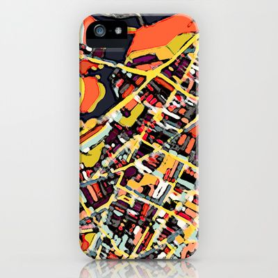 Somerville iPhone & iPod Case by Carland Cartography - $35.00 #somerville #hipster #citymap #artmap #Boston #Massachusetts  #orange  #purple #watercolor #black   #mapart #Geography  #map #aerialview #FenwayPark #RedSox #Citylife #abstract #drawing #painting #print #cartography #MapArt #Etsy  #CarlandCartography #Society6 #iphone #case #accessories #custom #gifts #products #HomeDecor #Design #Art