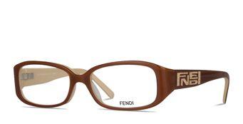 click to viewFENDI F808L-236 $380.00$198.00