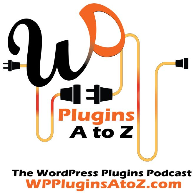 WP #Plugins A to Z Contests - http://plugins.wpsupport.ca/contests/