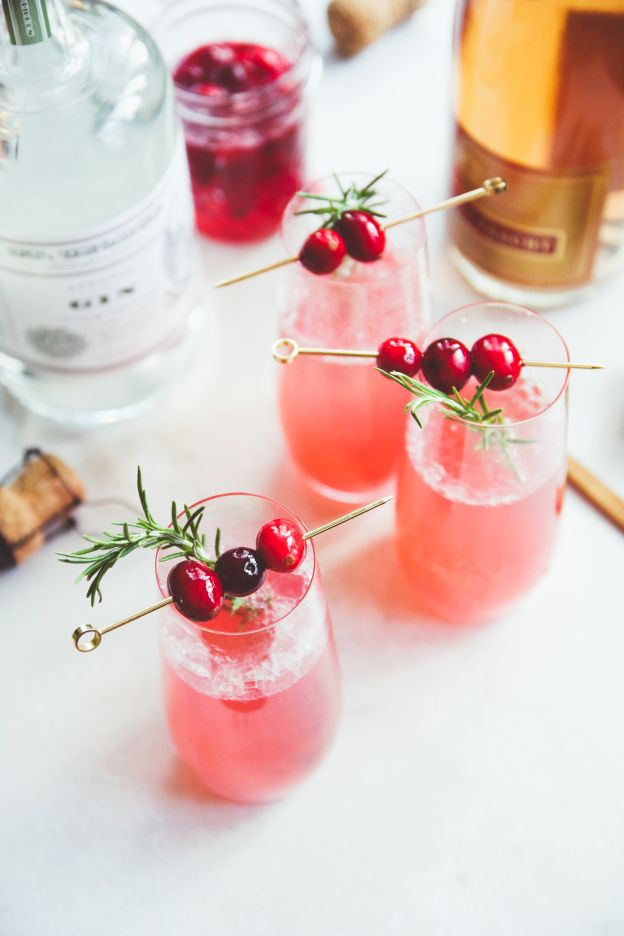 blood orange gin tonic beautiful simple styling 5 1 blood orange gin ...