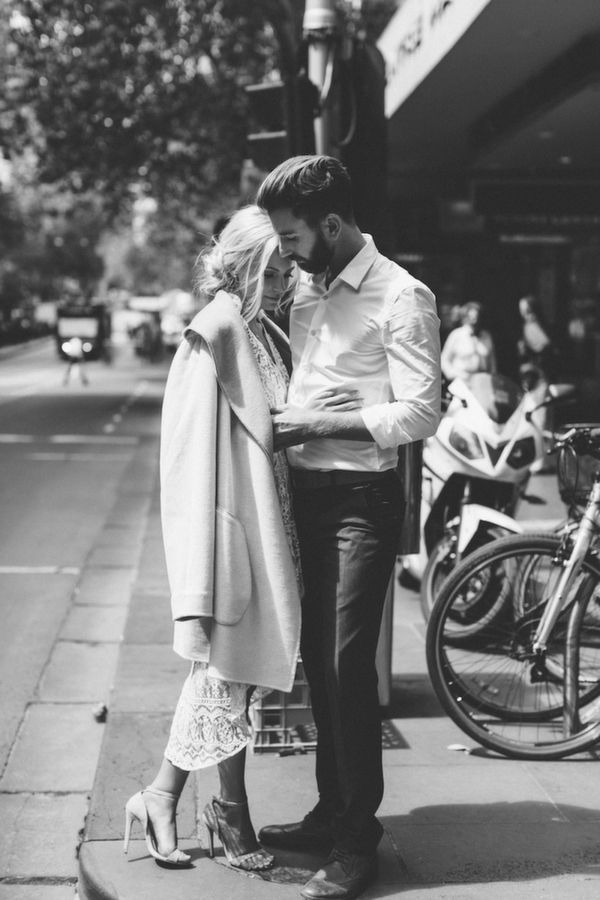 street style; power couples | More at: https://www.pinterest.com/OracleKailo/power-couple-lifestyle/