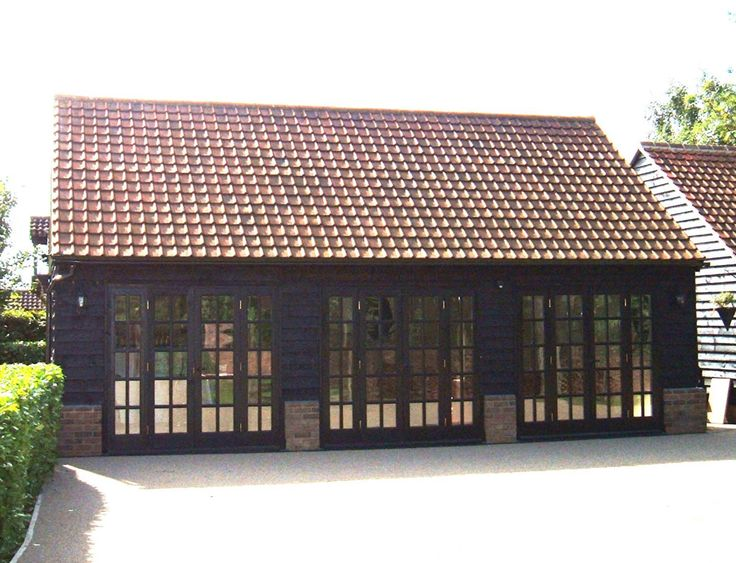 Convert Garage To Studio garage:garage conversion plans ideas garage conversion plans ideas