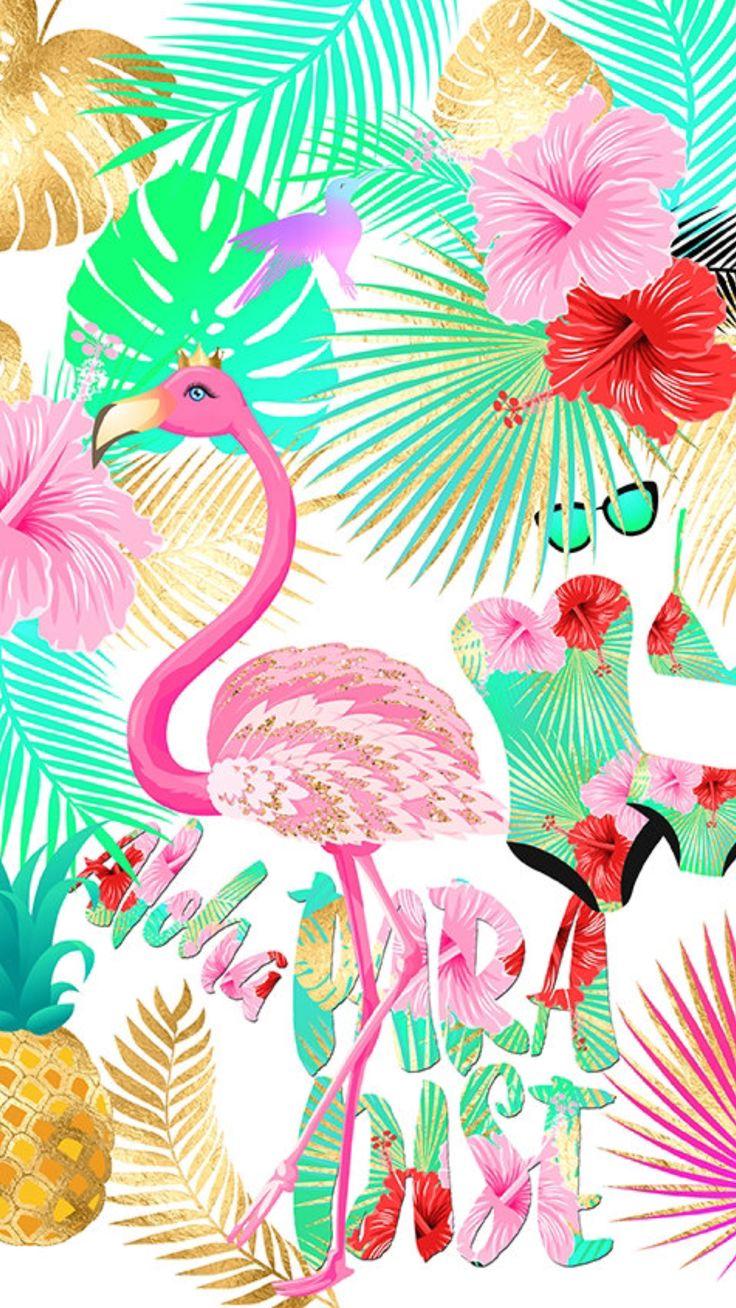 The summer theme Flowery Wallpaper, Summer Wallpaper, Wallpaper Size, Locked Wallpaper, Computer Wallpaper, Mobile Wallpaper, Pattern Wallpaper, Wallpaper Backgrounds, Iphone Wallpaper