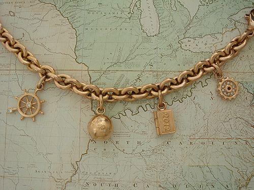 ZORRO Order Collection - Bracelet - 017