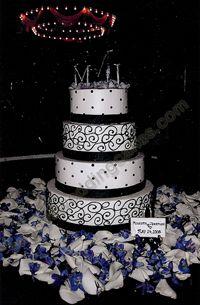 28 Best Gatlinburg Weddings Images On Pinterest