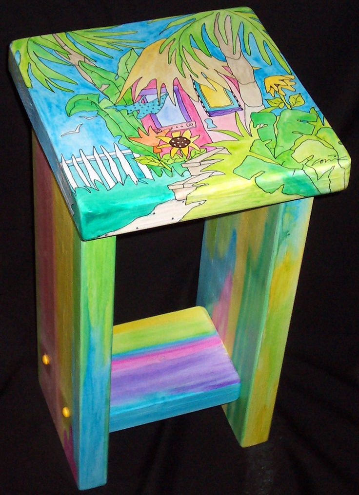 Painted Tables 60 best table ideas images on pinterest | painted tables, painted