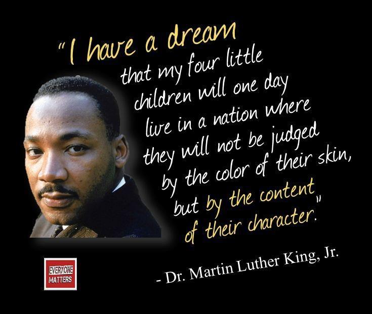 Martin Luther King Jr I Have A Dream Speech Quotes Fair 90 Best #lifeteachers ~ #martinlutherkingwisdom Images On Pinterest