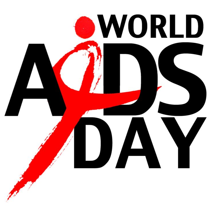 World AIDS Day is celebrated on 1 December every year to raise awareness about HIV/AIDS and to demonstrate international solidarity in the face of the pandemic. Description from sapsf.co.za. I searched for this on bing.com/images