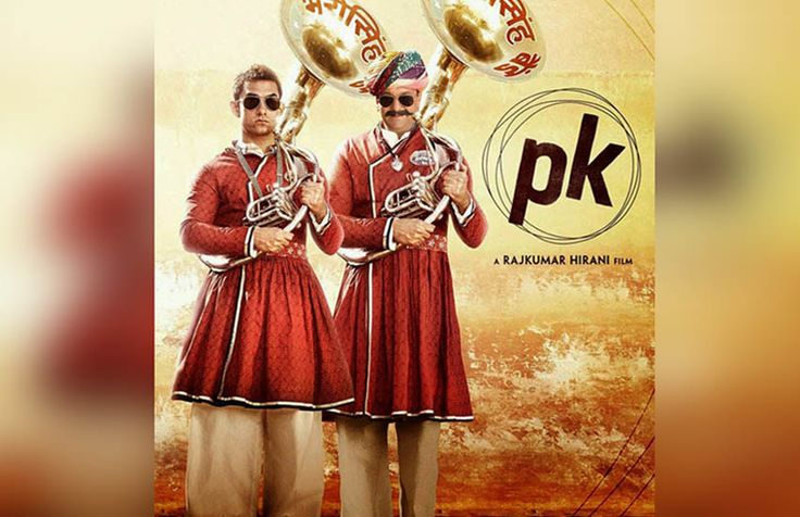 5 Unbelievable Facts About Aamir Khan's PK #Bollywood #Movies #TIMC #TheIndianMovieChannel #Entertainment #Celebrity #Actor #Actress #Director #Singer #IndianCinema #Cinema #Films #Magazine #BollywoodNews #BollywoodFilms #video #song #hindimovie #indianactress #Fashion #Lifestyle #Gallery #celebrities #BollywoodCouple #BollywoodUpdates #BollywoodActress #BollywoodActor