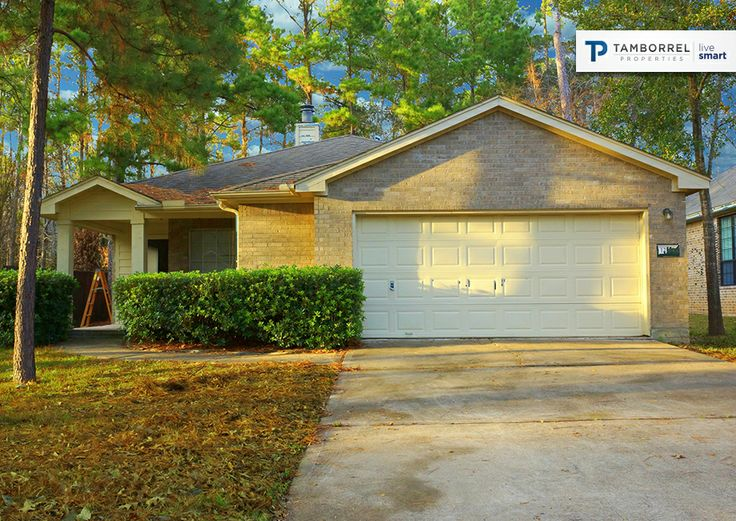 44 best beautiful home exteriors images on pinterest for Beautiful homes in houston