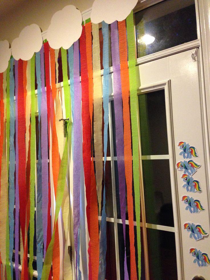 Die besten 25 karnevalsdeko ideen auf pinterest fasching basteln karneval basteln und - Fensterdeko karneval ...