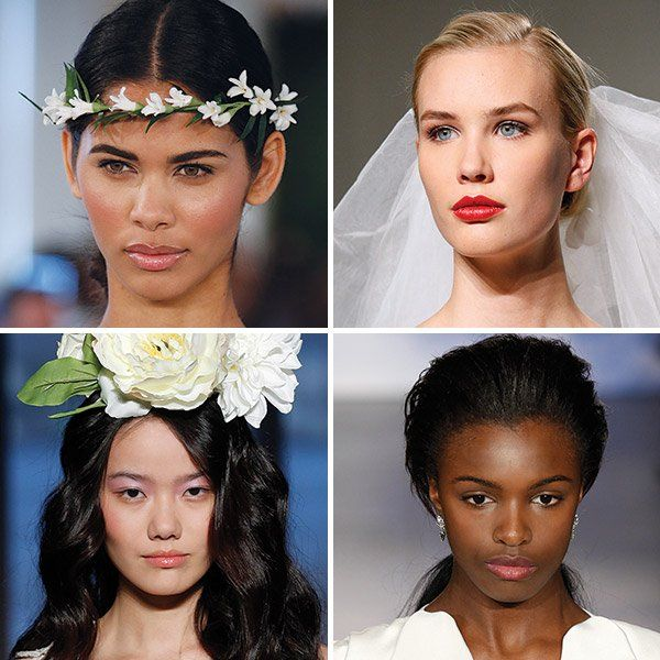 21 Beauty Products for Long-Lasting Wedding Makeup | BridalGuide