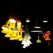 Výsledek obrázku pro torch light established and sons