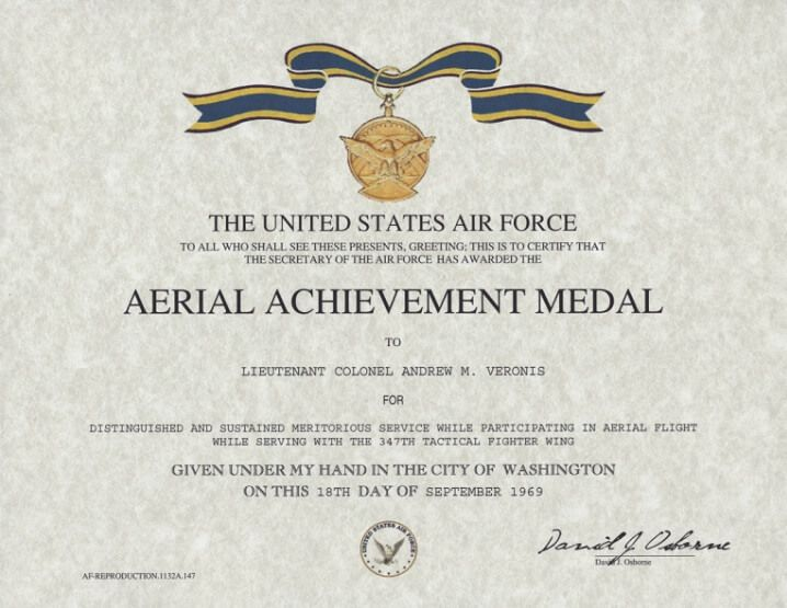 9 Aviation Certificate Templates Free Printable Word Pdf Certificate Templates Templates Printable Free Templates