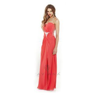 Buy faviana dresses online
