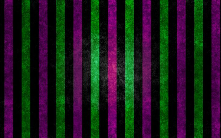 Awesome green paper wall purple colors bars msp74 mood for Purple wallpaper for walls