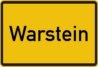 Altmetallabholung in Warstein inklusive Altmetallentsorgung.