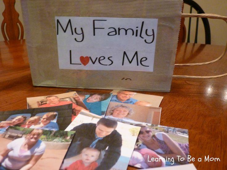 wholesale wallets  Ciara Hargis on Family