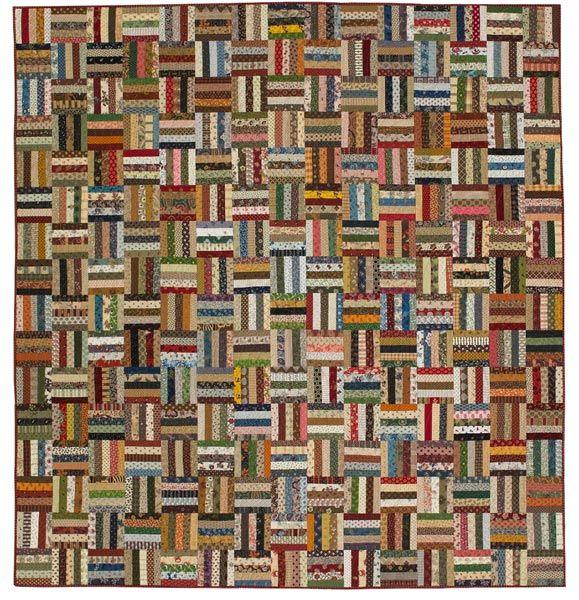 weaving  rails quilting pattern   editors