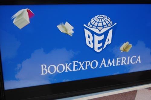 American Book Expo