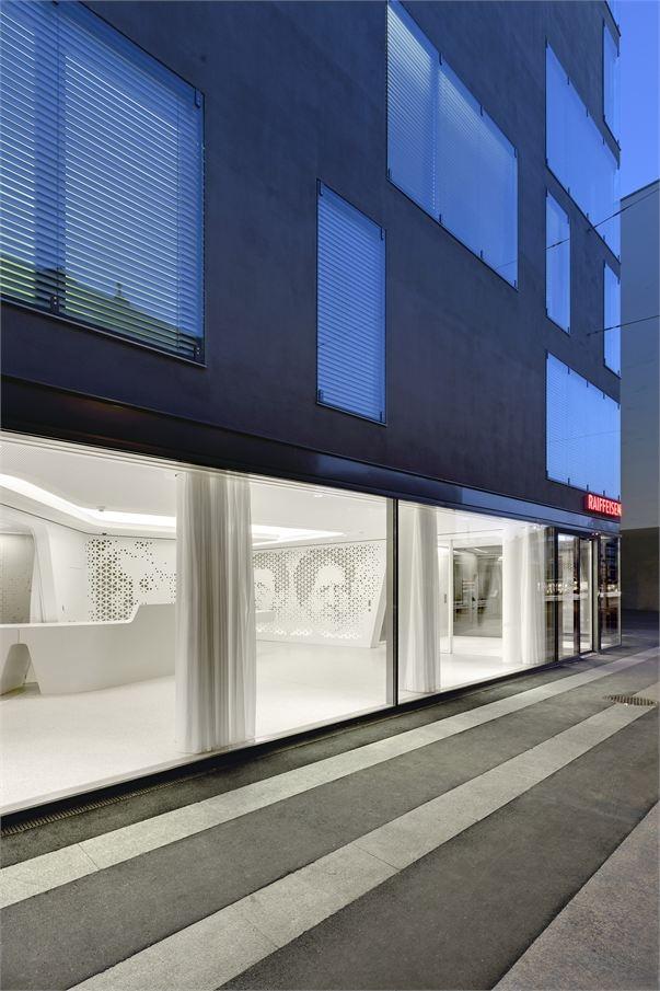 Modern Architecture Zurich 133 best zurich images on pinterest | zurich, places and switzerland