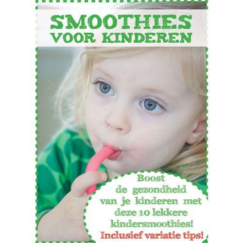Smoothies-voor-kinderen-SHOP