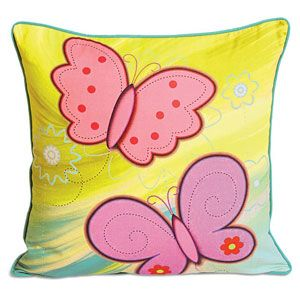Cute & colourful cushions with your little ones favorite characters to give your little one a playful start! Rs 695/-  http://www.tajonline.com/gifts-to-india/gifts-HAP542.html?aff=pint2014/