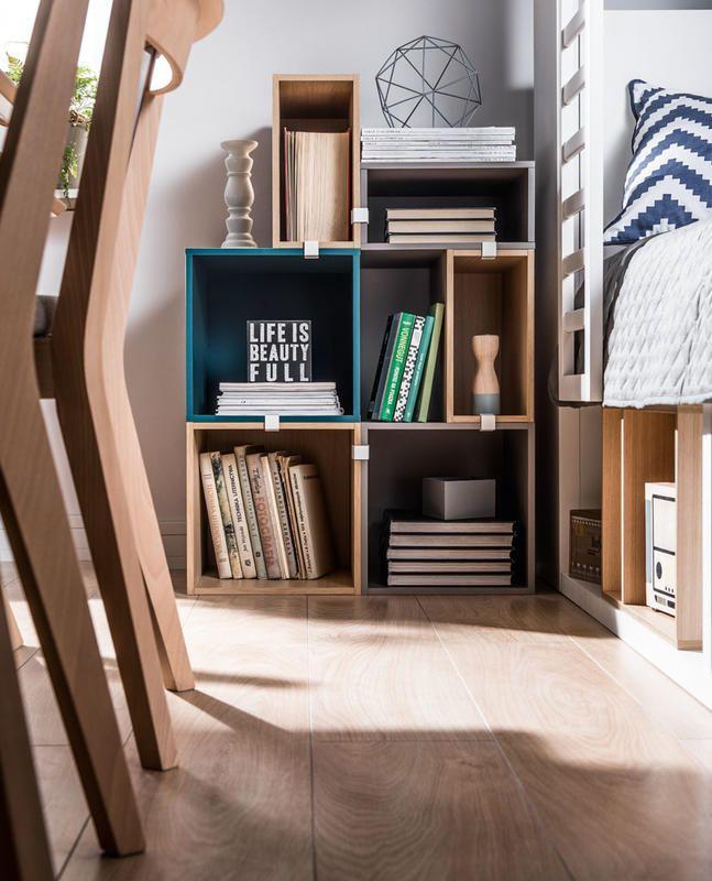 #wystój #wnętrze #aranżacja #design #urządzanie #pokój #pokój #room #home  #vox #meble #inspiracje #projektowanie #projekt #remont  #krzesło #chair  #szafa #półka #regał #garderoba  #biurko #szafka