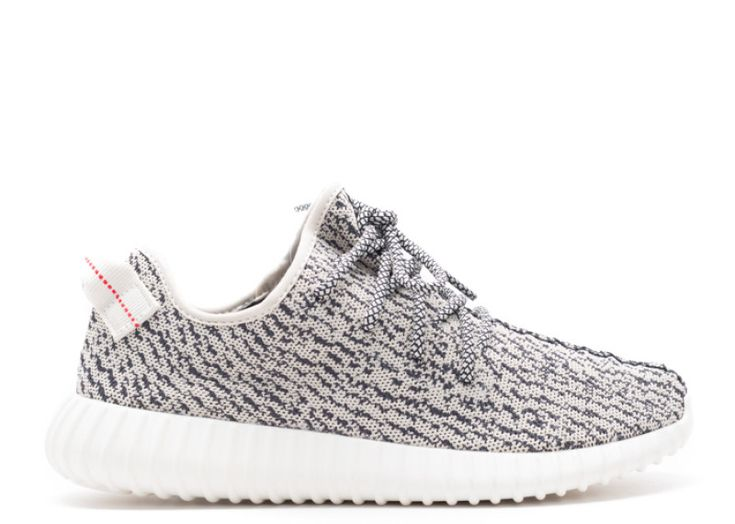 Women\u0027s Road Running Shoes - Adidas womens Yeezy Boost 350 Turtle Dove *  Check this awesome product by going to the link at the image.