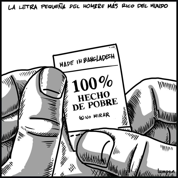 Donando poco más de 16 euros igualas la labor filantrópica de Amancio Ortega  #AmancioOrtega   #Zara   #Inditex   #ListaForbes   #Donaciones