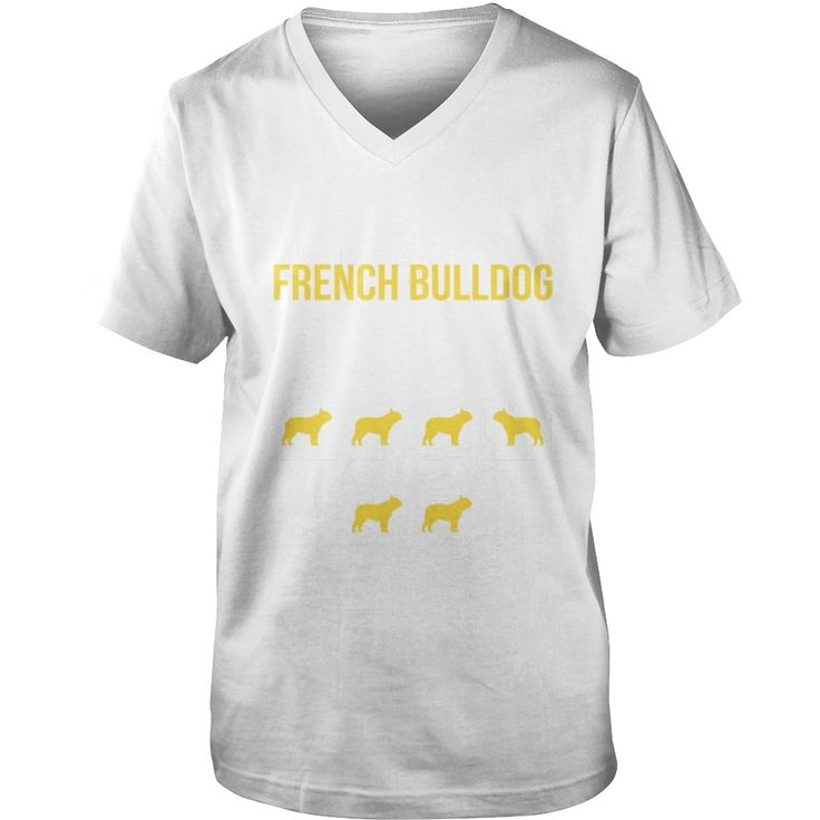 stubborn #french bulldog trickst shirt, Order HERE ==> https://www.sunfrog.com/Sports/109946399-303759755.html?29538, Please tag & share with your friends who would love it, #christmasgifts #xmasgifts #birthdaygifts  #french bulldog clothes, french bulldog names, french bulldog black  #family #architecture #art #cars #motorcycles #celebrities #DIY #crafts #design #education