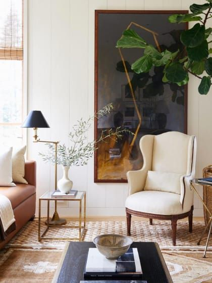 Home Furnishings You Should Have By The Time You're 30 | Stylight