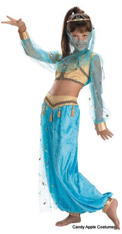 55 best images about aladdin costumes on pinterest coins belly dance outfit and genie lamp. Black Bedroom Furniture Sets. Home Design Ideas
