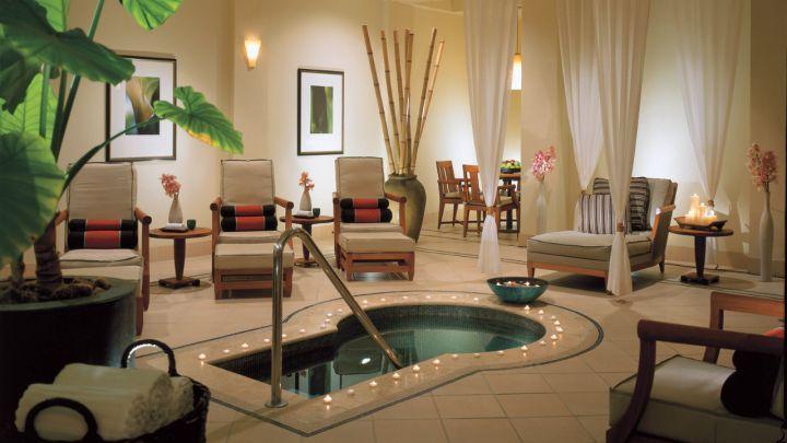 Dallas Spa | Spa Resort in Dallas | Four Seasons Resort at Las Colinas