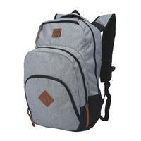 Tas Laptop ( Tas Branded Terbaru, Tas Ransel, Tas Gendong, Tas Bermerek, tas punggung )