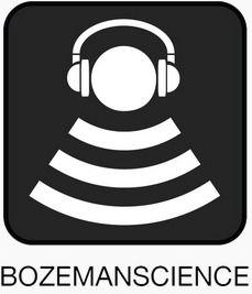 Bozeman Science - AP Chemistry Videos - broken down into Big Ideas 1-6